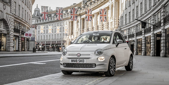180525_Fiat_HP-London_new_s
